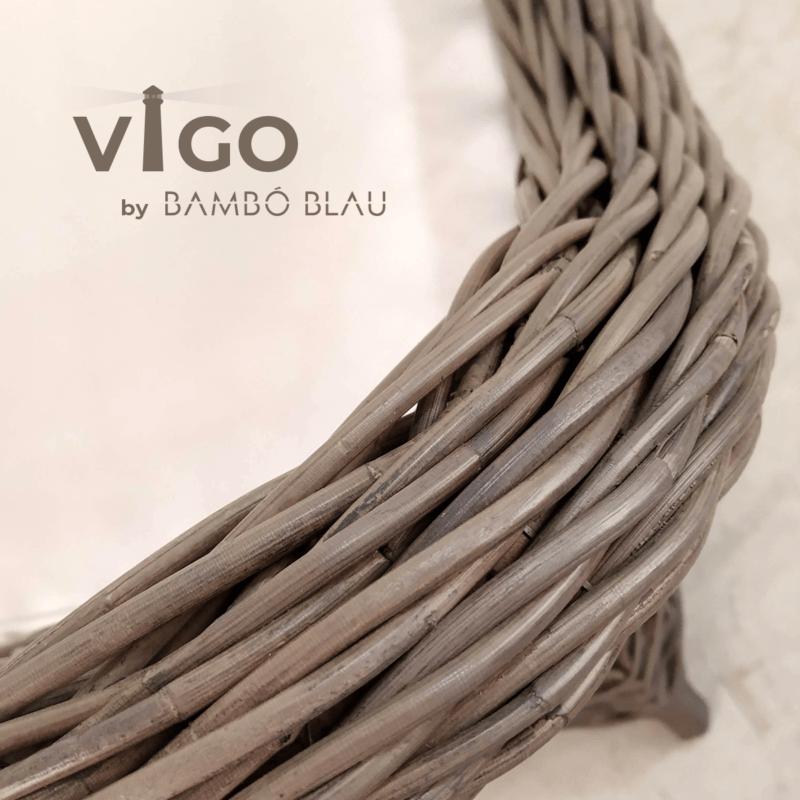 Vigo by Bambó Blau