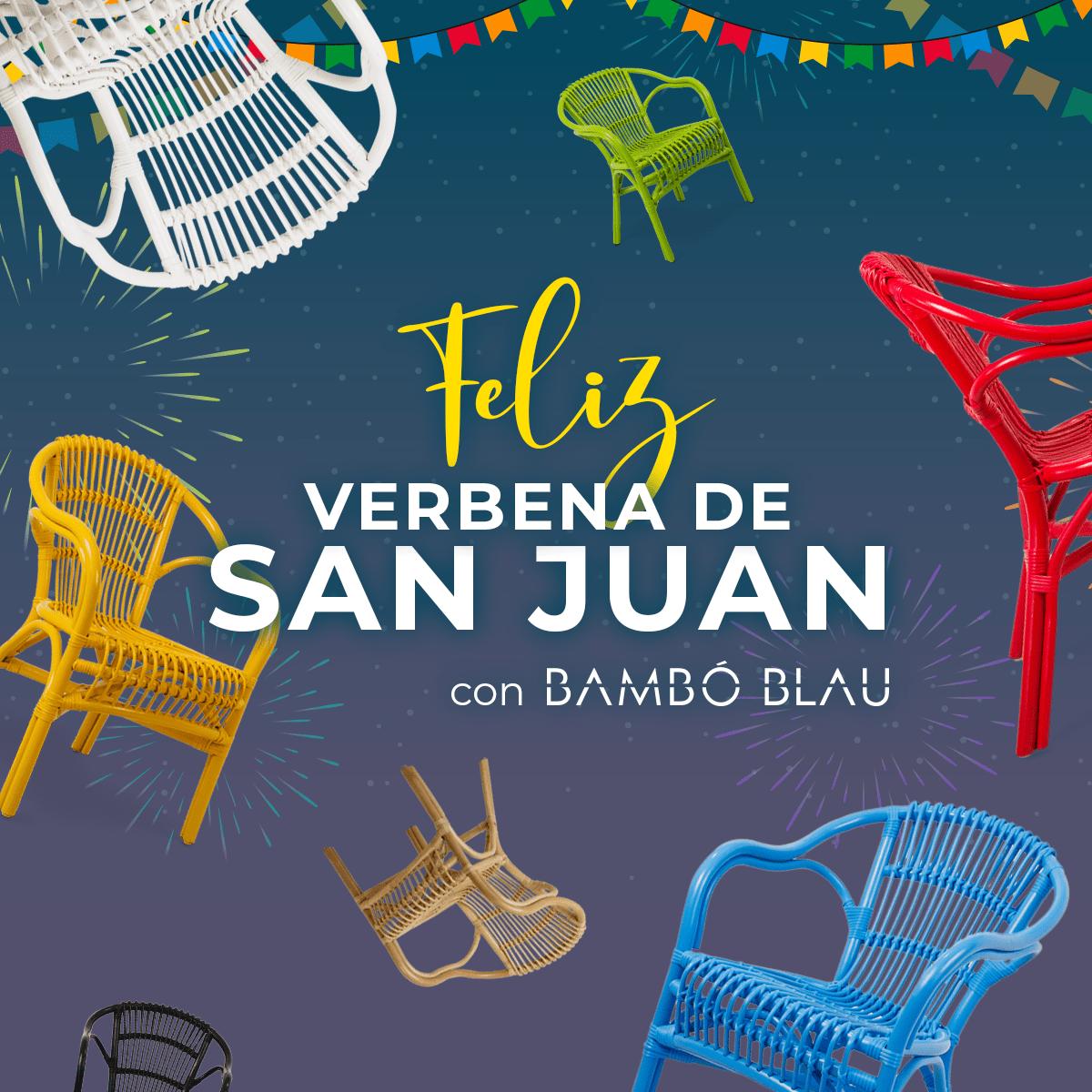 San Juan 2020
