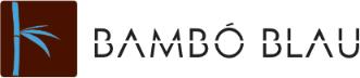 BAMBO BLAU Logo