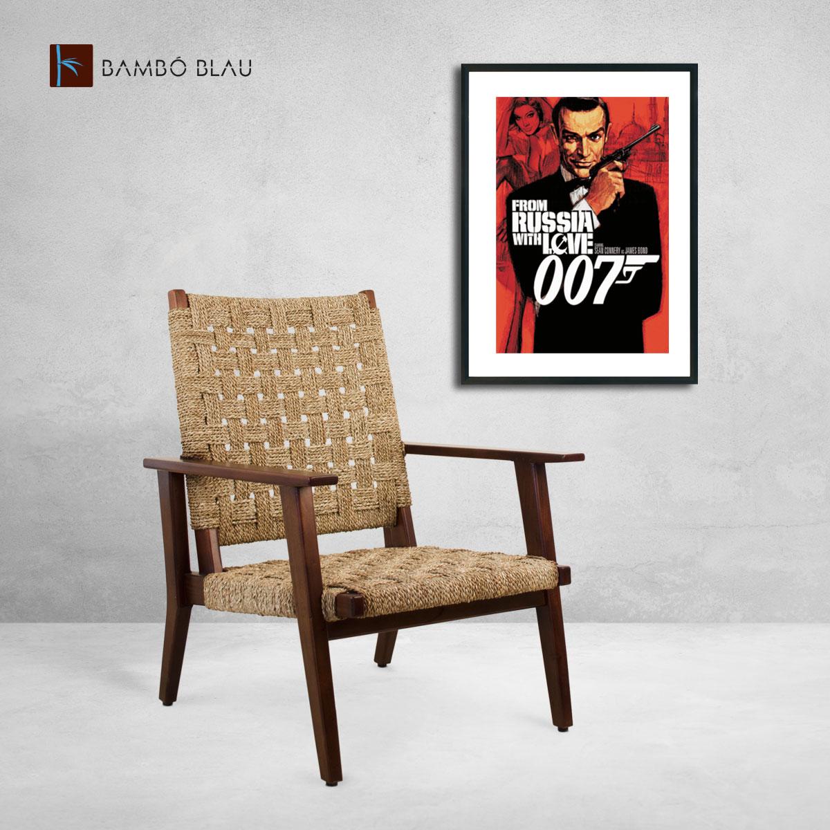 James Bond & Zermatt