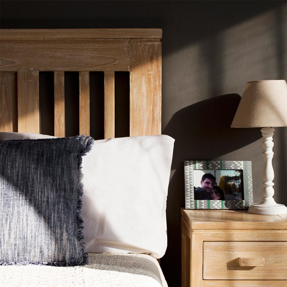 Tu dormitorio, tu refugio by Bambó Blau