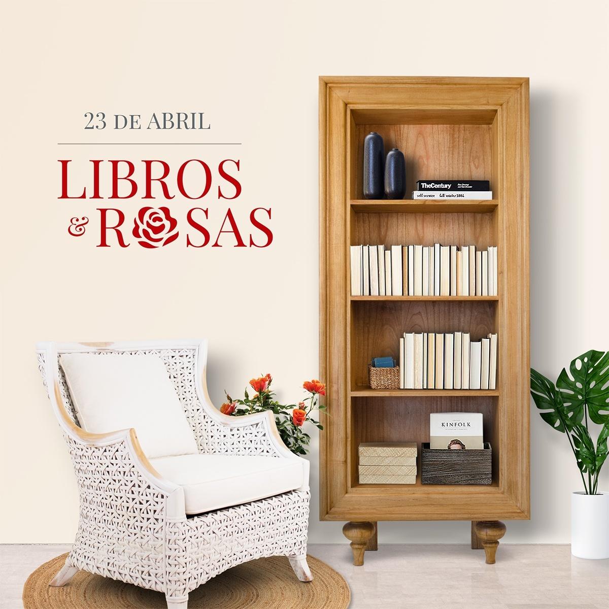 Librerías Bambó Blau